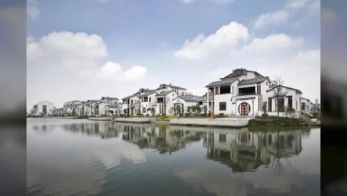 中国房价最高的新一线城市出炉:GDP过万亿,比成都、重庆低调