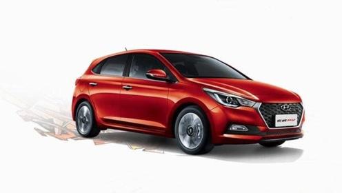全新家用轿车,油耗低,配置也足够优秀,起售价仅7.28万