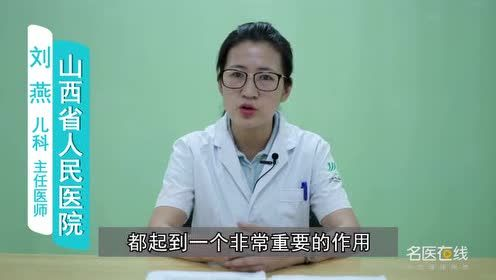 哮喘与过敏有关系吗