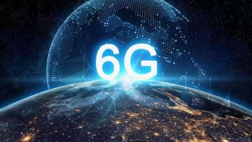 6G主导权的争夺战悄然打响,美欧韩大打出手,日本企业不甘示弱