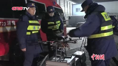 山西平遥一煤矿发生瓦斯爆炸事故致15人遇难9人受伤
