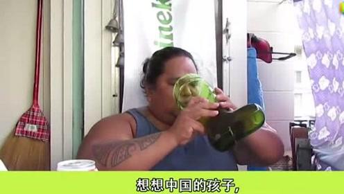"""全世界最多""""酒鬼""""的国家,中国落选了,第一名竟是他"""