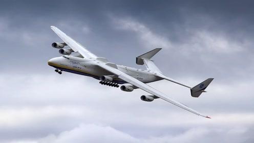 美军飞行员为炫耀技术,驾驶83吨超低空转弯,却直接坠地爆炸