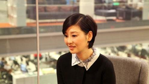 徐帆实在太低调!嫁冯小刚20年未生育,如今51岁素颜状态过于真实