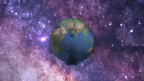 暗物质占宇宙总质量的97%,平时却很难看到,它到底是什么?