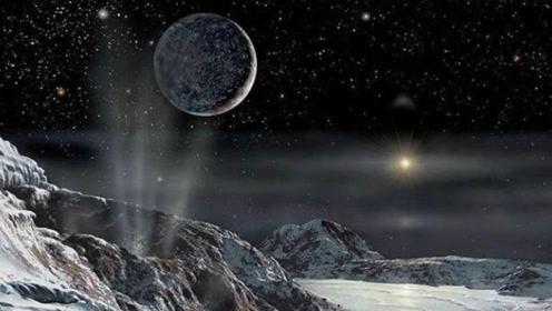 当海王星被放到地球的位置,成为宜居星球的可能性有多大?