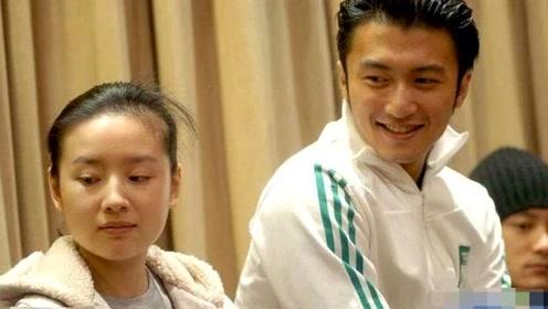 """她两上春晚与潘长江赵丽蓉合作未红,第3次做谢霆锋""""新娘""""大火"""