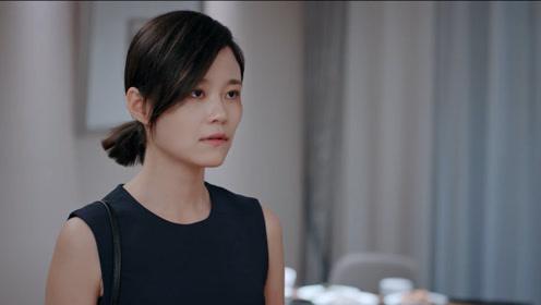速看《彩虹的重力》第三十五集 韩清提出离婚 夏丰持刀伤人后自杀