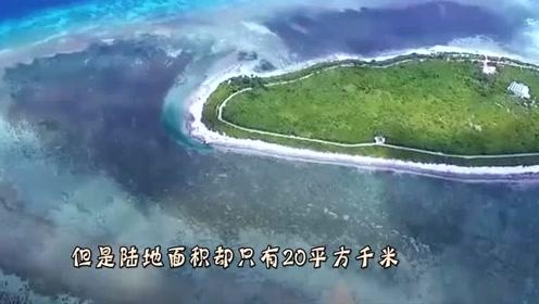 中国唯一不准老外进入的城市,至今才成立7年,知道是哪吗!