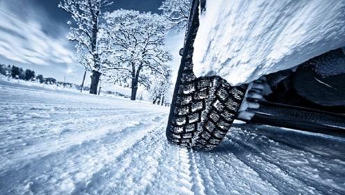 冬季应该如何养车?记住这4点,汽车寿命大大延长