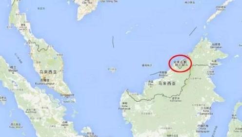 朱元璋一心腹爱将,出使海外意外成立国家,今石油储备东南亚第二