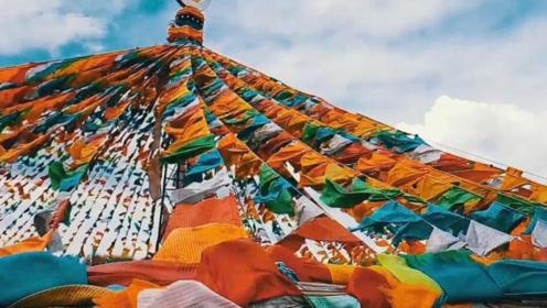 去西藏旅游再脏也不要洗澡,这到底是为啥?看洗澡后的下场就懂了
