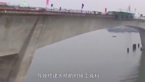 3000亿的越南大桥突然坍塌,却赖上了中国,无稽之谈!