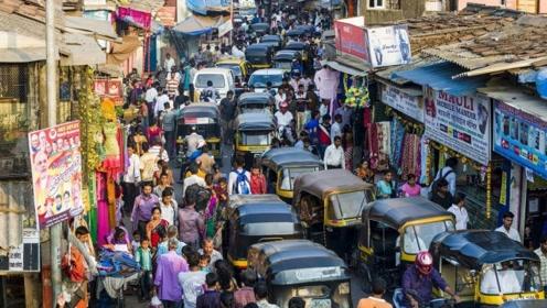 印度为什么一直认为比中国强?我们在印度教科书上找到了答案