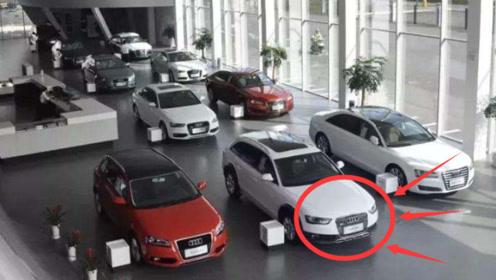"""坑苦""""穷人""""的3类车,买车当天就后悔,内行人:人""""傻""""钱多"""