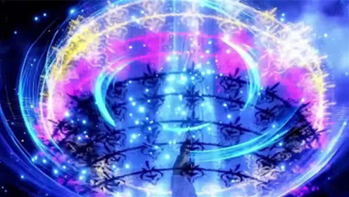 比比东和唐三的魂环一样多,谁是最强魂师?大师:你们看不起我?
