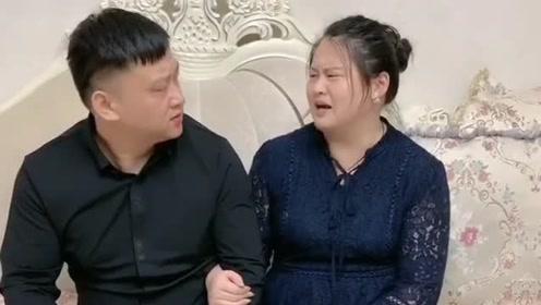 妹妹告诉哥哥不想学车了,最后哥哥说的一句话原谅我不厚道的笑了!