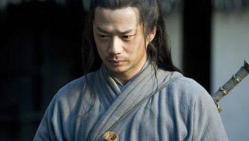 韩信死前提到一人,萧何听后惊慌失色,刘邦听完立即下令:煮了他