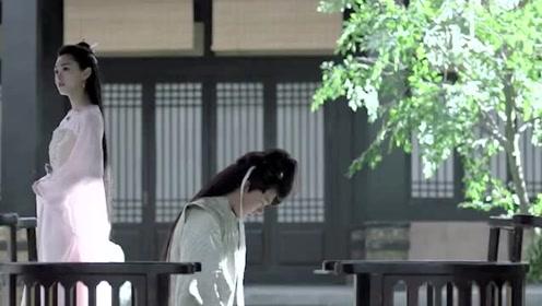 庆余年:范闲帮母亲完成遗愿,范若若看到后瞬间崇拜了