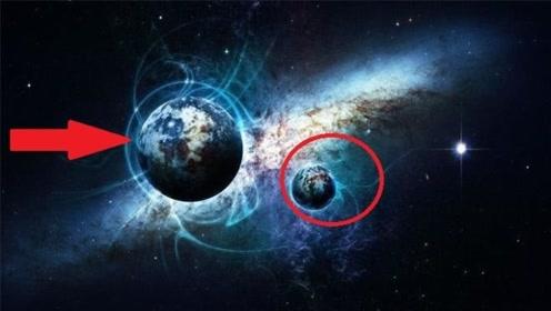 真的存在第二个人地球?科学家称其上有水有空气,更是地球的16倍