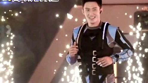 台湾艺人高以翔录追我吧心脏病猝死,综艺节目不顾艺人生命安全。