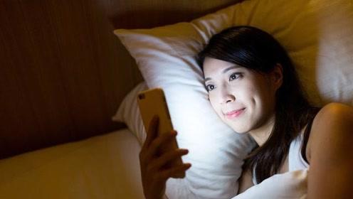 """无论男女,在床上尽量不要做三件""""短命事"""",现在改正还不算太晚"""