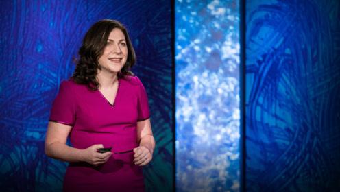 TED:神经科学家发现,家庭收入水平会影响儿童大脑发育