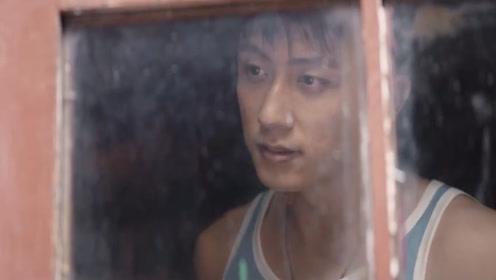 电影《荞麦疯长》预告 黄景瑜马思纯钟楚曦小镇青年 为出人头地离乡打拼
