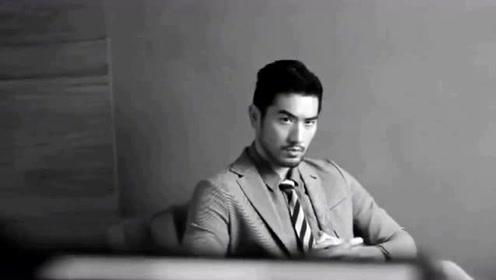 浙江卫视总监还原高以翔事件 永久停播《追我吧》