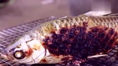 酸酸甜甜的青芒果,竟然还可以用来做菜,不知道味道怎么样呢