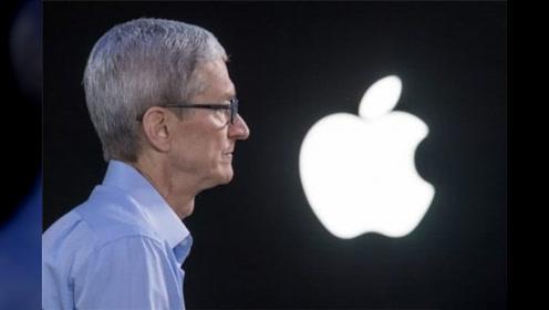 iPhone必须预装俄罗斯本国软件,苹果再次强硬:不接受,不能容忍