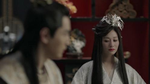 庆余年:长公主与太子姑侄恋,庆帝大怒血洗公主府,废太子!