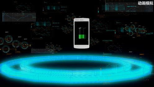 """【动画】天冷了,你的手机有没有""""冻感冒"""",忽然没电咋搞的?科普一下"""