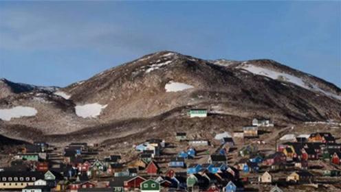 美国发现大型稀土矿,库存量约为3850万吨,却被中国抢先一步