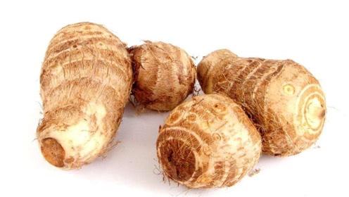芋头是天然胰岛素?糖尿病人吃芋头确有好处