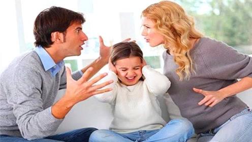 夫妻之间,女人最无法忍受的3件事,男人可别不当回事