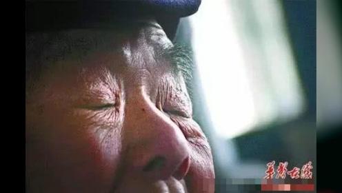 湖南一村庄老人接连自杀!当地老人:这是解脱方式