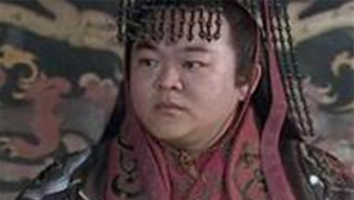 """刘禅在诸葛亮的统治下,屹立30年不倒,他真是""""扶不起的阿斗""""吗"""