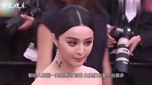 王子文和私教动作扎眼,而刘涛的私教更过分,网友:王珂能接受?