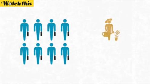 三分钟带你了解欧盟养老金困境 延长工作时间可解决问题但并不容易