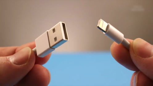 郭明錤:2021年iPhone将去除Lightning接口