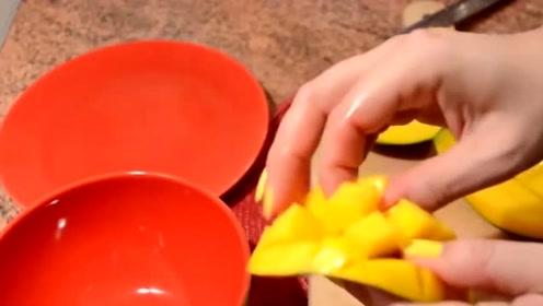 乳腺癌患者吃啥好?这3种水果可以多吃,或许能帮你辅助治疗?