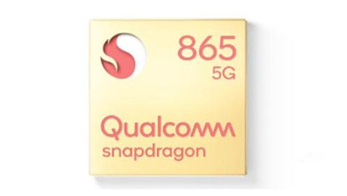 """高通连发3款5G芯片!国产手机品牌""""集体高潮""""华为有对手了!"""