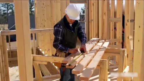 顶级的家用工具,看完操作过程,才发现有多强大