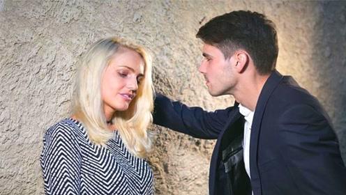 女生频繁问你这2个问题,说明她已经爱上你,到时可别不开窍