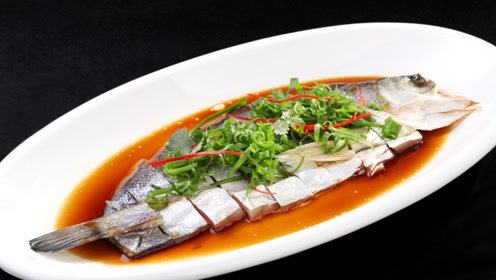 冬天遇到这海鱼不要放过,便宜又好吃,渔民:买它的都是聪明人
