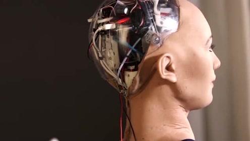 剑桥大学学生辩论输给AI,AI成功表明自己是有害的,堪称最强自黑