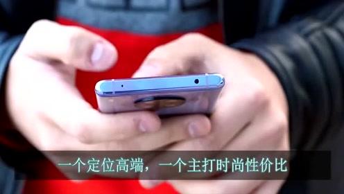 双模5G手机荣耀V30的价格为啥这么便宜?