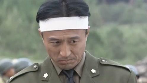 影视:特派员掌握兵权,竟想发动兵谏反叛师长,不料师长早留后手