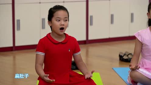 《银河教育》:孩子唱歌气息十足却不会运用怎么办?